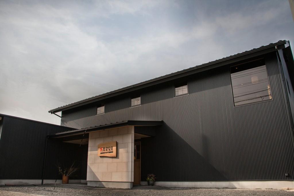 2月6日から岐阜・山口・長野にてアートギャッベ展 開催!
