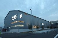 FLEX GALLERY(フレックス ギャラリー)広島店