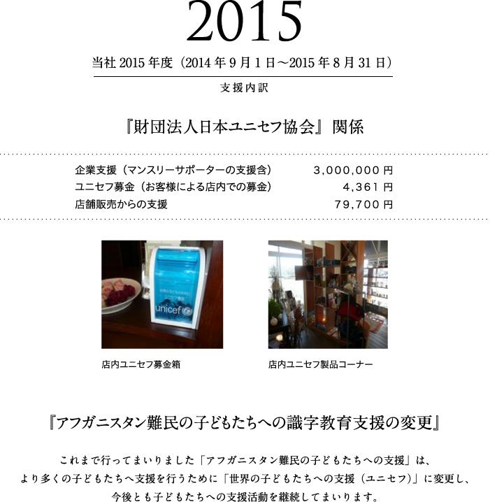 支援2015ol_03